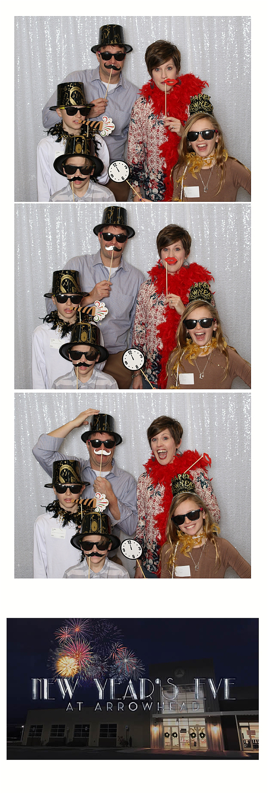 Knoxville Photo Booth_0759.jpg
