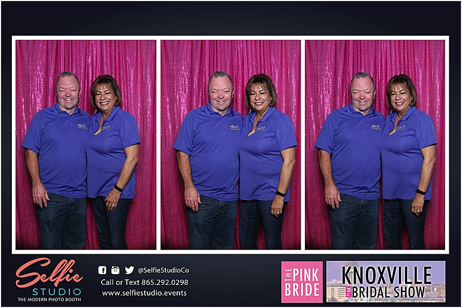 Knoxville Photo Booth_0760.jpg