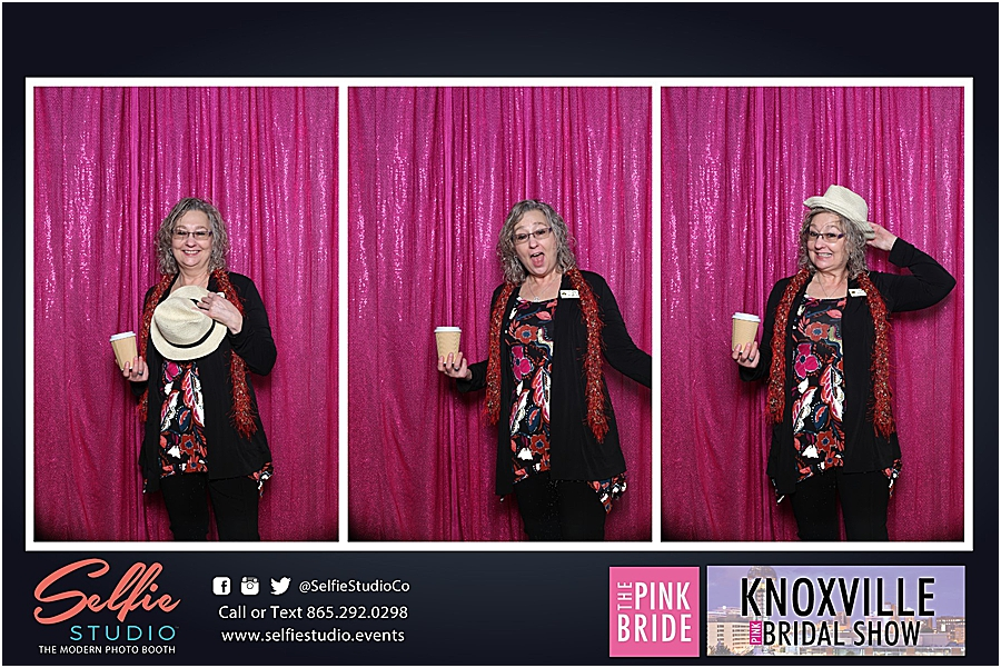 Knoxville Photo Booth_0761.jpg