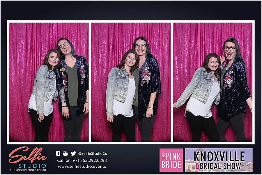 Knoxville Photo Booth_0762.jpg