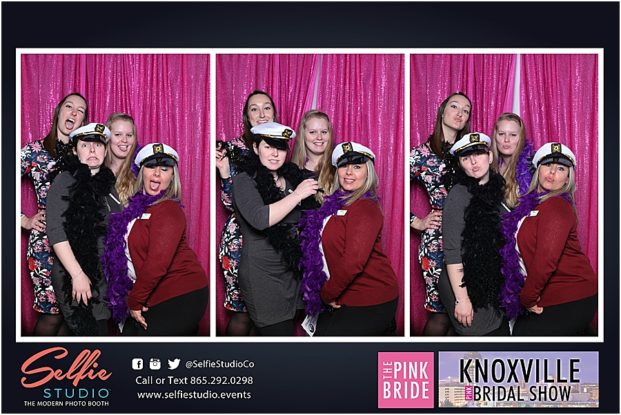 Knoxville Photo Booth_0763.jpg