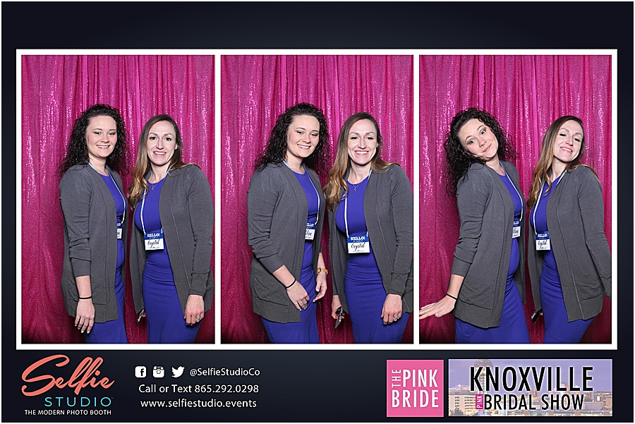 Knoxville Photo Booth_0764.jpg