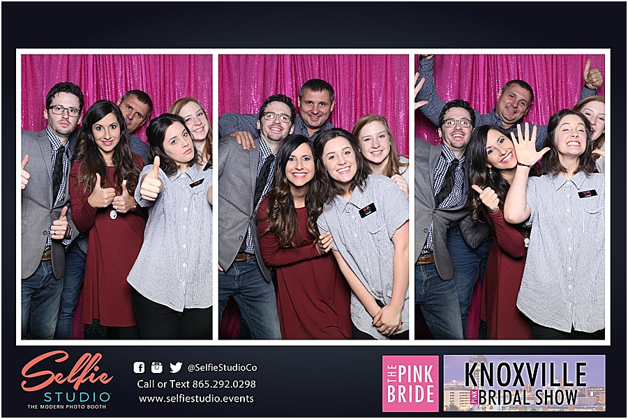 Knoxville Photo Booth_0766.jpg