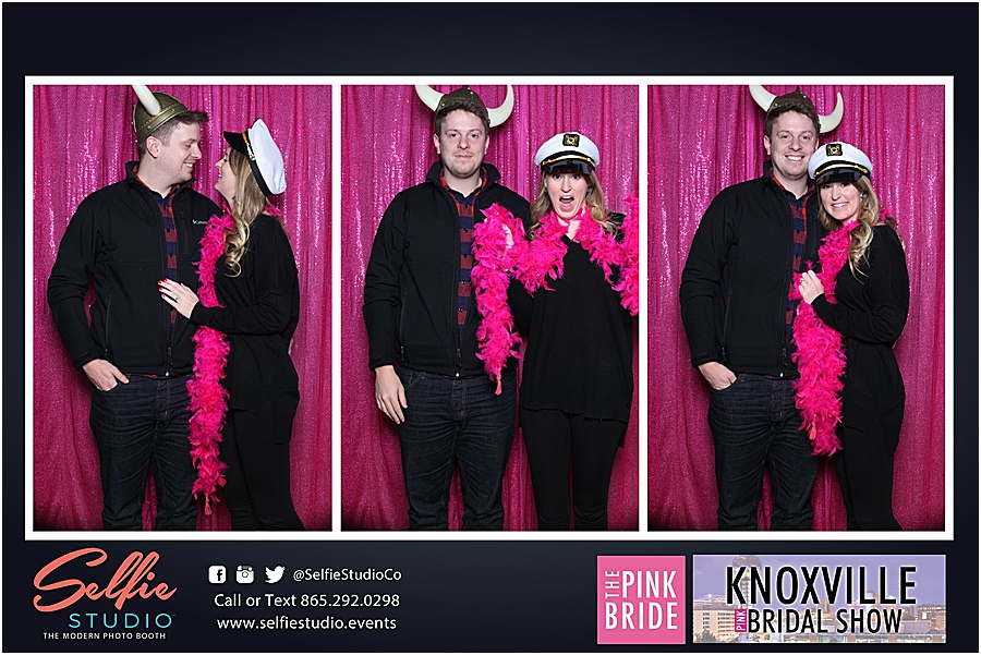 Knoxville Photo Booth_0767.jpg