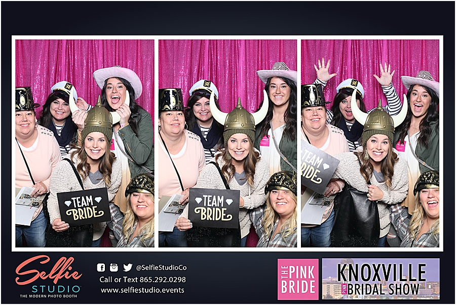 Knoxville Photo Booth_0768.jpg