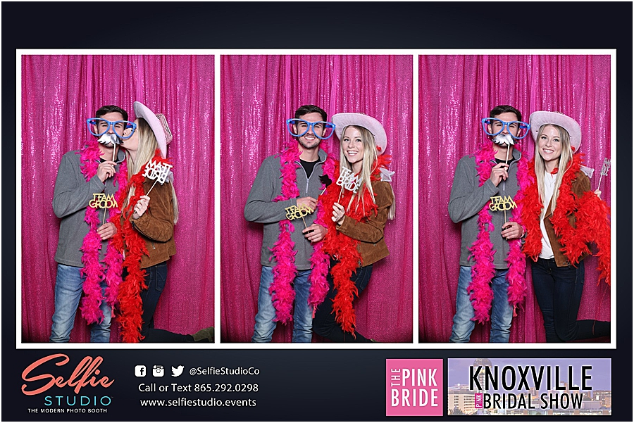 Knoxville Photo Booth_0769.jpg