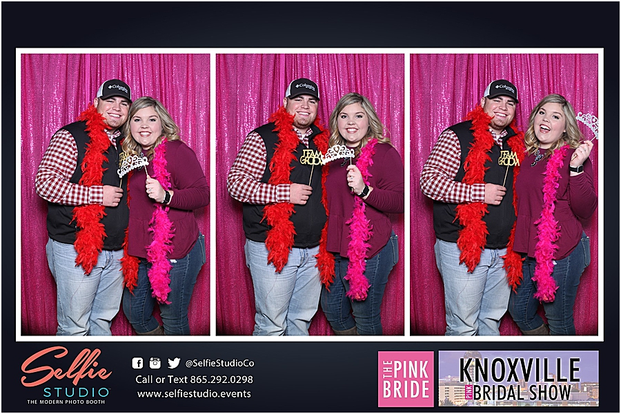 Knoxville Photo Booth_0770.jpg