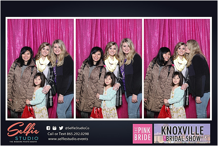Knoxville Photo Booth_0771.jpg