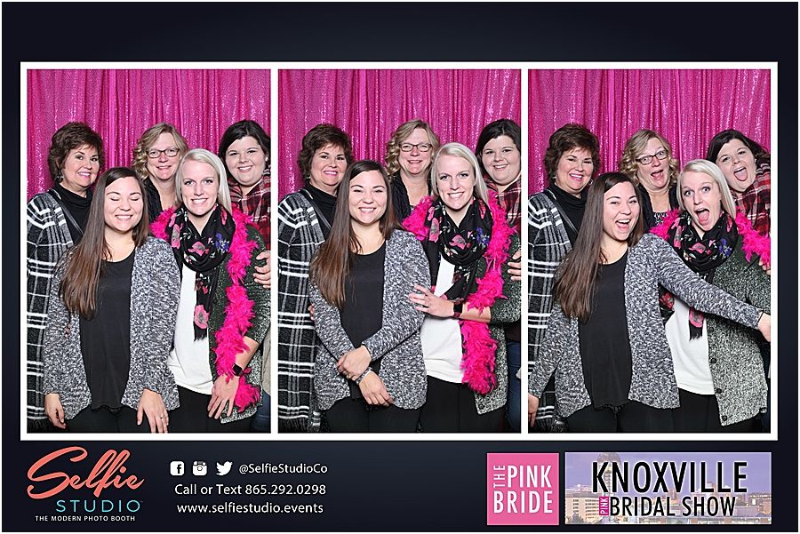 Knoxville Photo Booth_0772.jpg