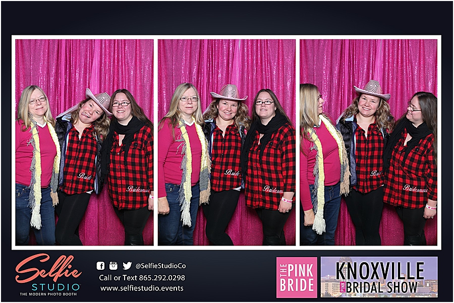 Knoxville Photo Booth_0773.jpg