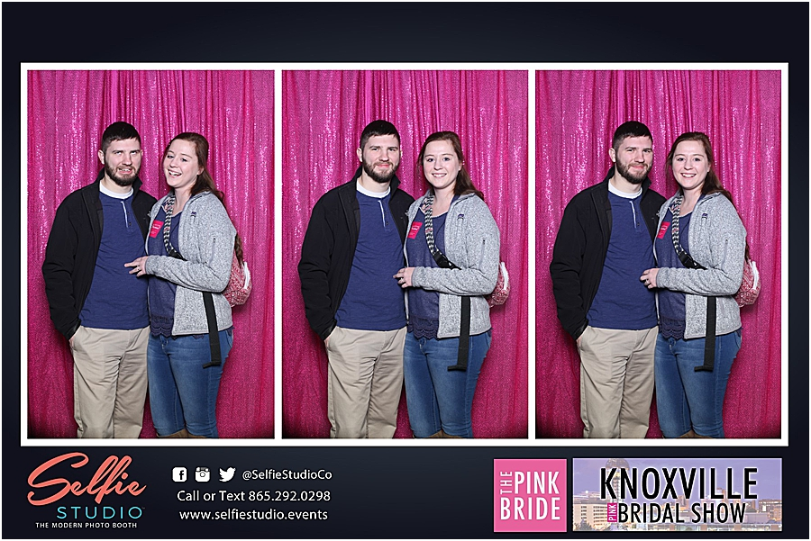 Knoxville Photo Booth_0774.jpg