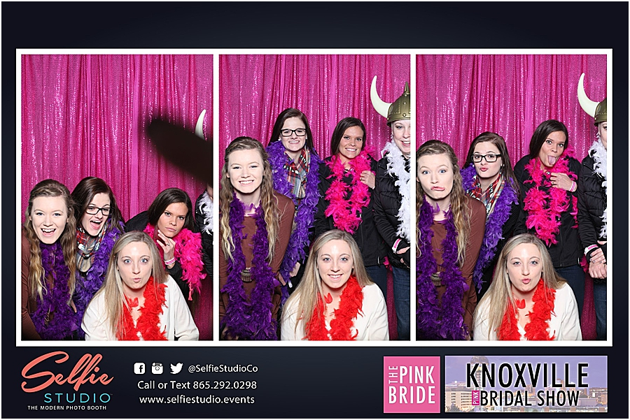 Knoxville Photo Booth_0775.jpg