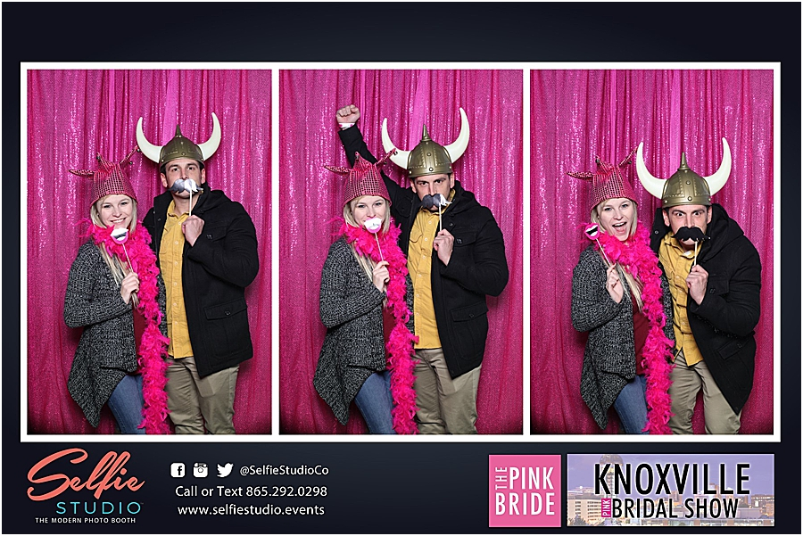 Knoxville Photo Booth_0776.jpg