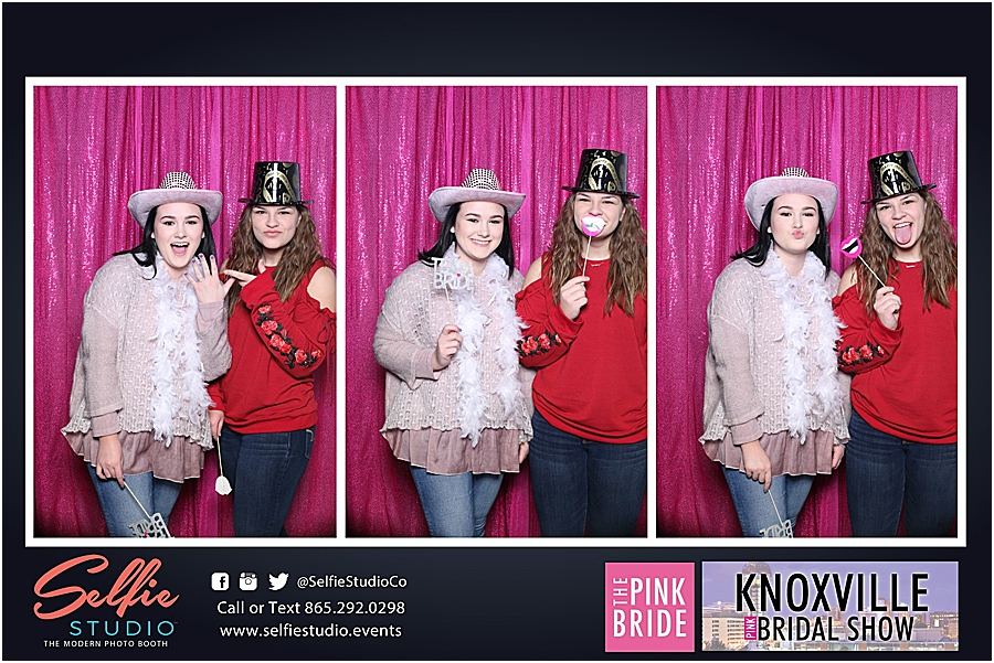 Knoxville Photo Booth_0777.jpg