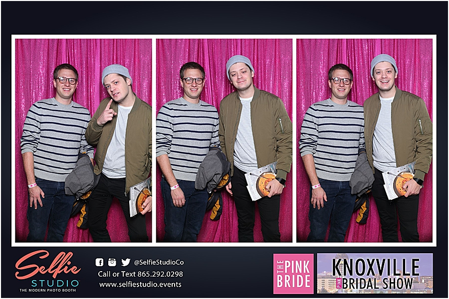 Knoxville Photo Booth_0778.jpg