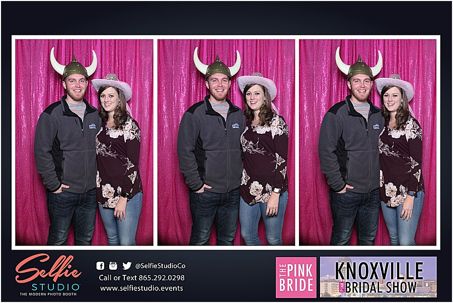 Knoxville Photo Booth_0779.jpg