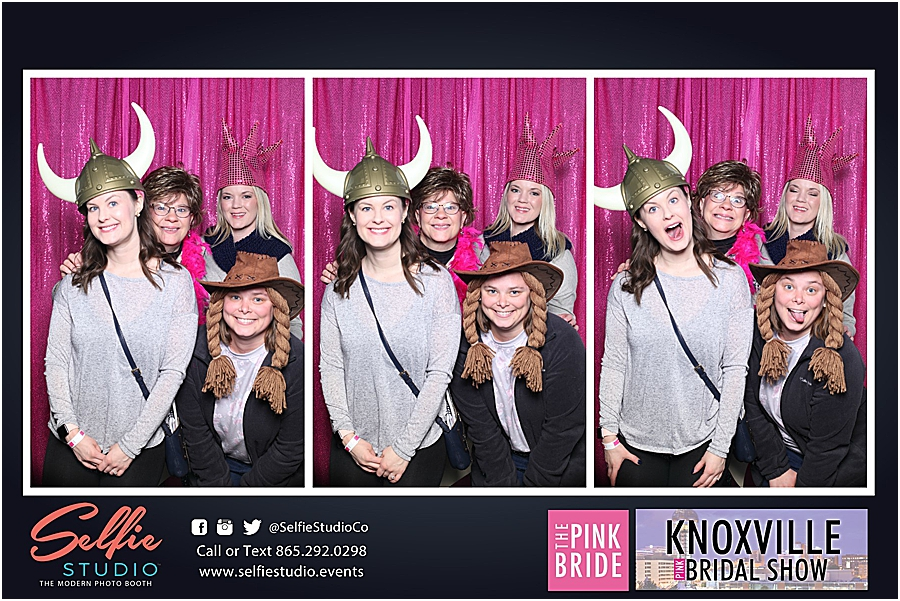 Knoxville Photo Booth_0780.jpg