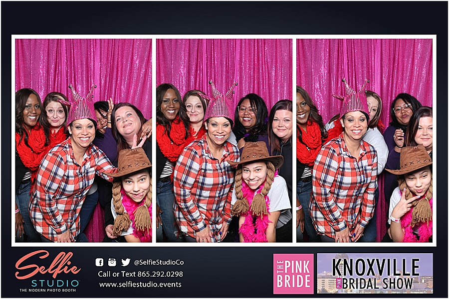 Knoxville Photo Booth_0781.jpg