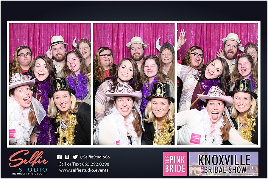 Knoxville Photo Booth_0782.jpg