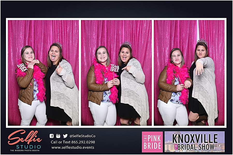 Knoxville Photo Booth_0783.jpg