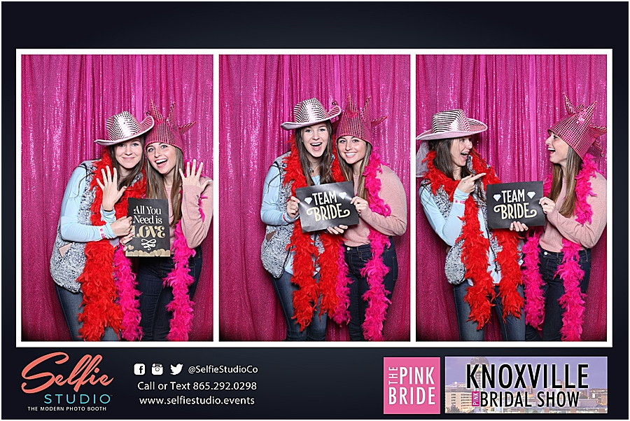 Knoxville Photo Booth_0784.jpg