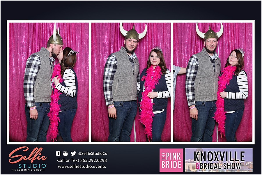 Knoxville Photo Booth_0785.jpg