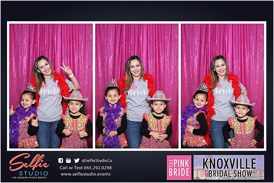 Knoxville Photo Booth_0786.jpg