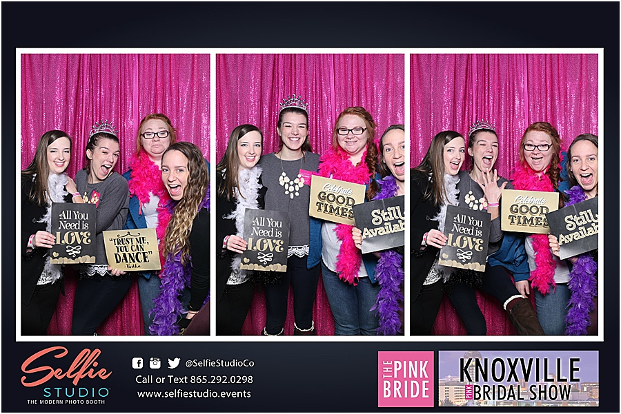 Knoxville Photo Booth_0787.jpg