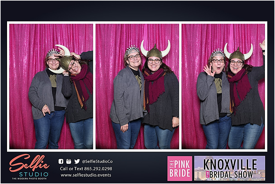 Knoxville Photo Booth_0788.jpg