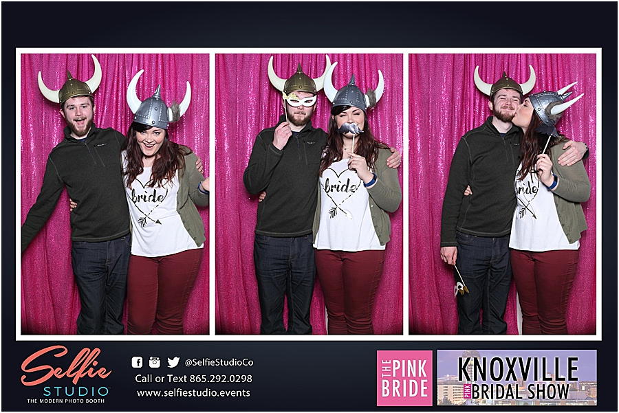 Knoxville Photo Booth_0789.jpg
