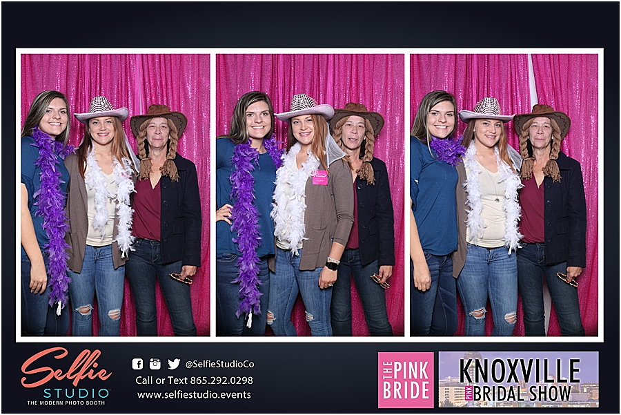 Knoxville Photo Booth_0790.jpg