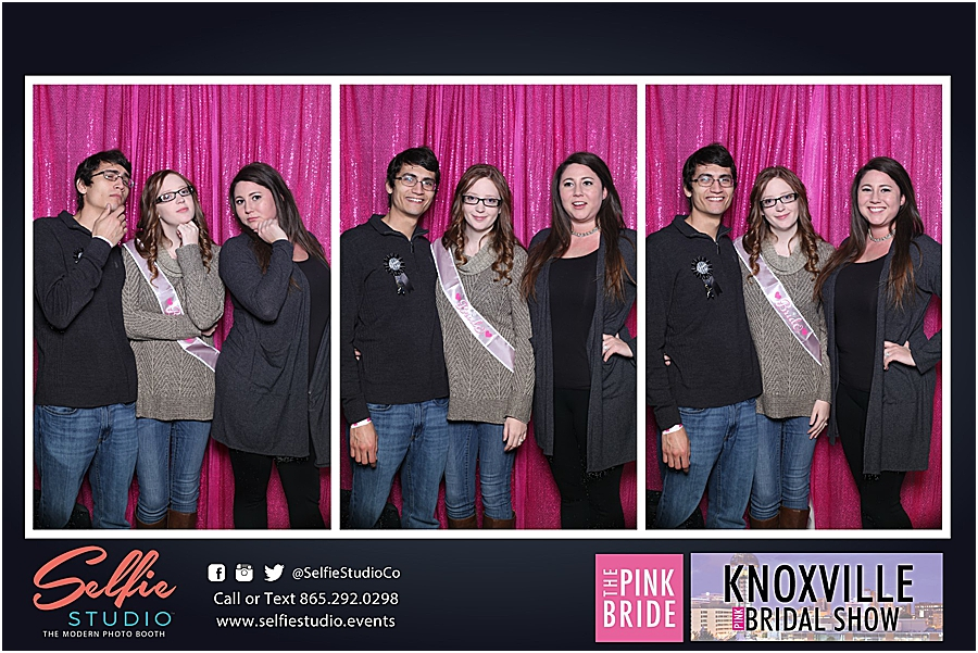 Knoxville Photo Booth_0791.jpg