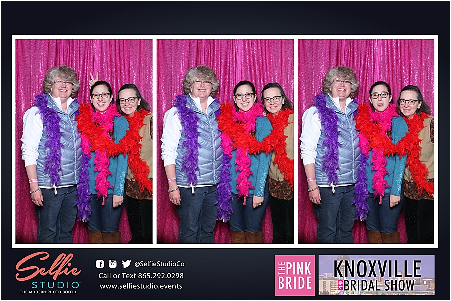 Knoxville Photo Booth_0792.jpg