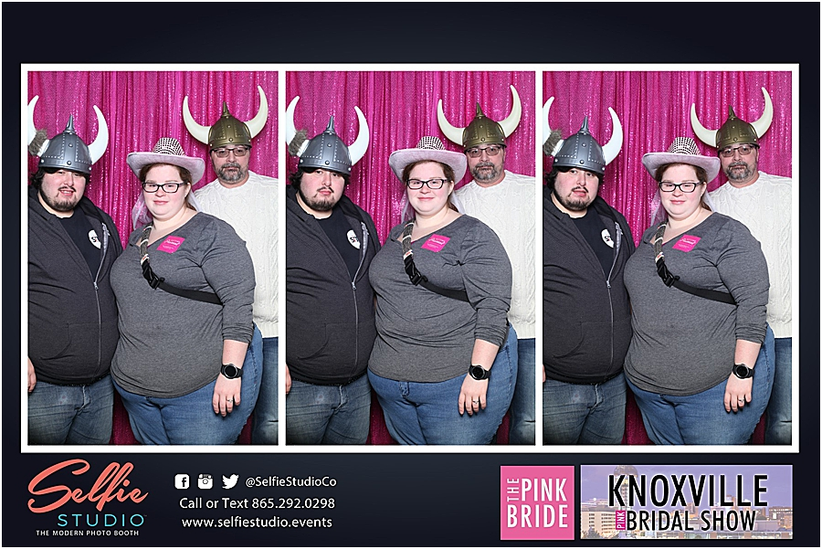 Knoxville Photo Booth_0793.jpg