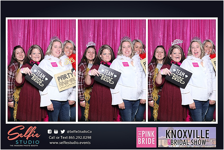 Knoxville Photo Booth_0794.jpg