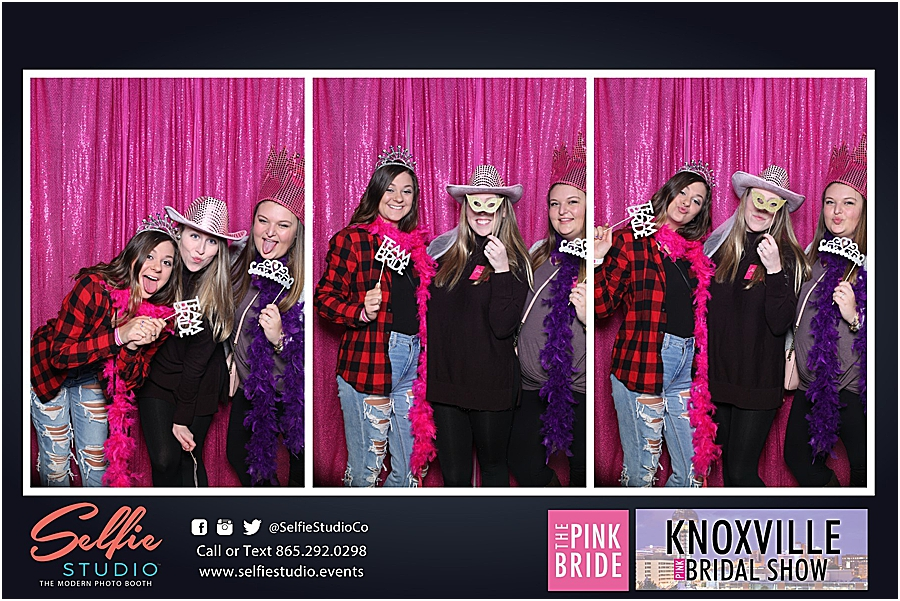 Knoxville Photo Booth_0795.jpg