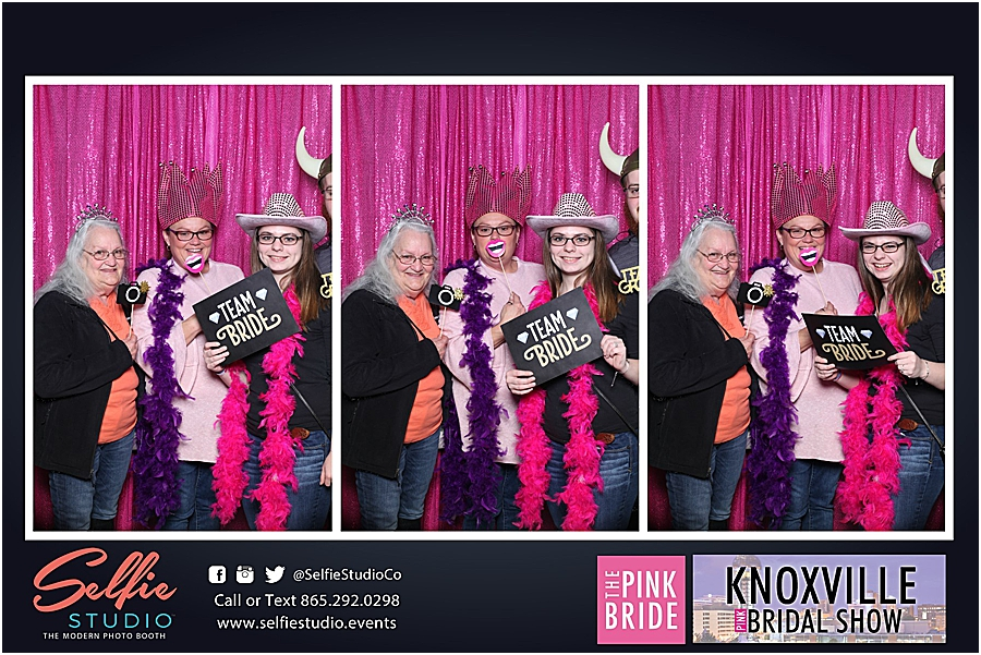 Knoxville Photo Booth_0796.jpg