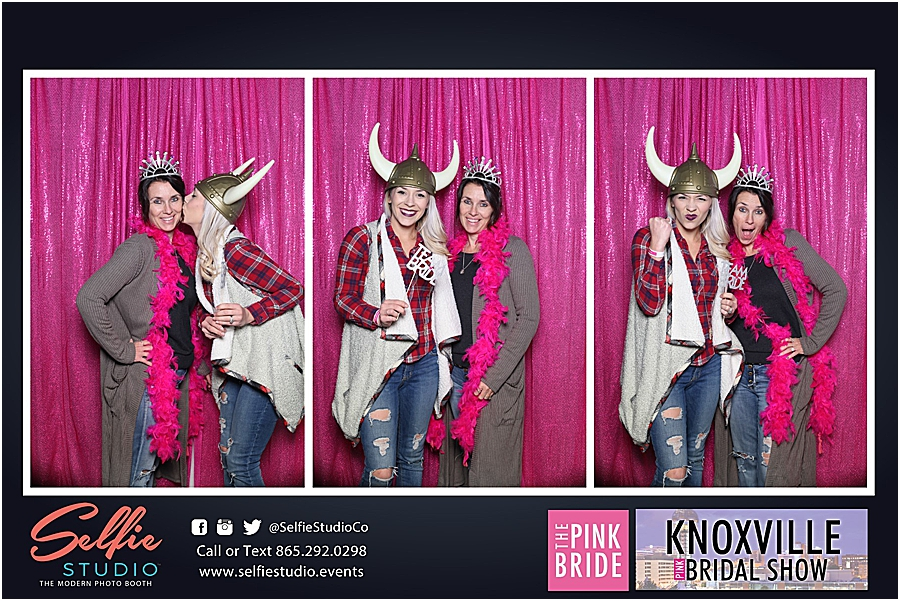 Knoxville Photo Booth_0797.jpg