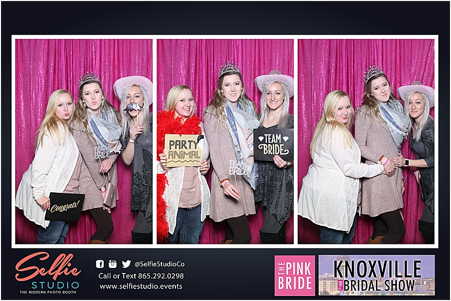 Knoxville Photo Booth_0800.jpg