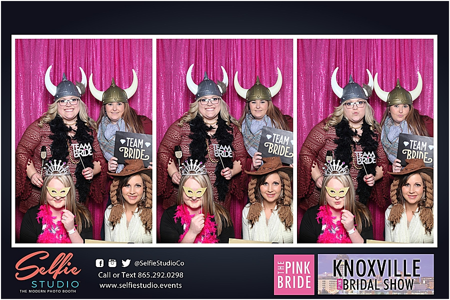 Knoxville Photo Booth_0801.jpg