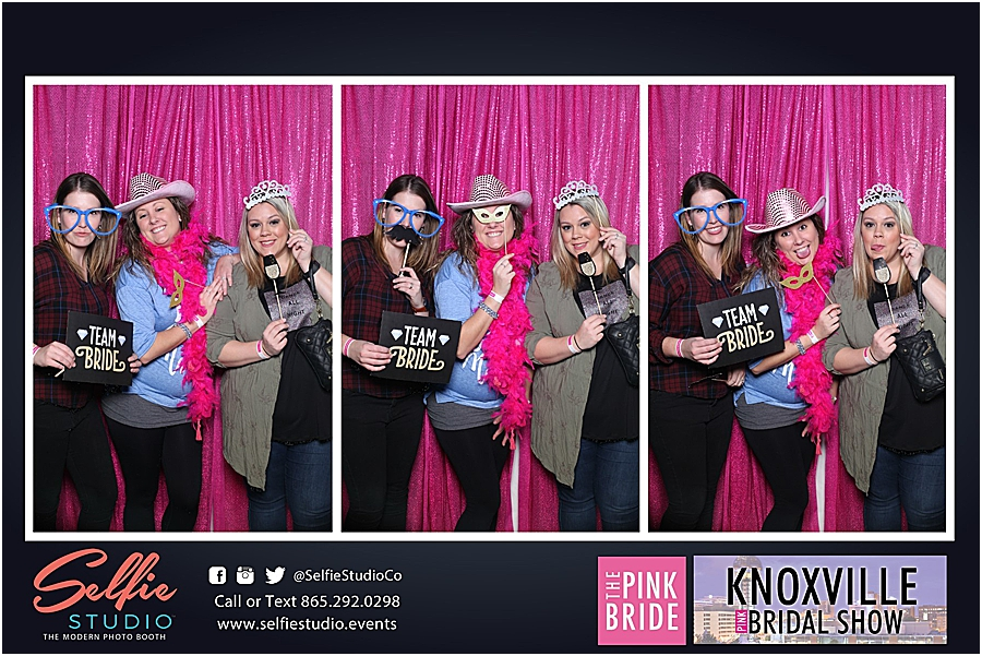 Knoxville Photo Booth_0802.jpg