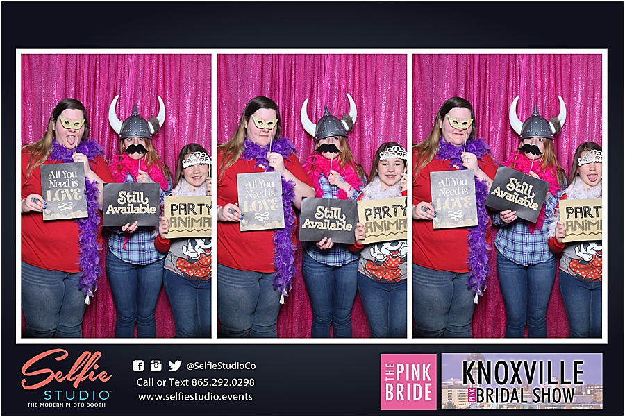 Knoxville Photo Booth_0803.jpg
