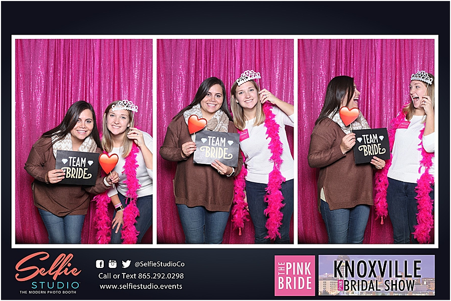 Knoxville Photo Booth_0804.jpg