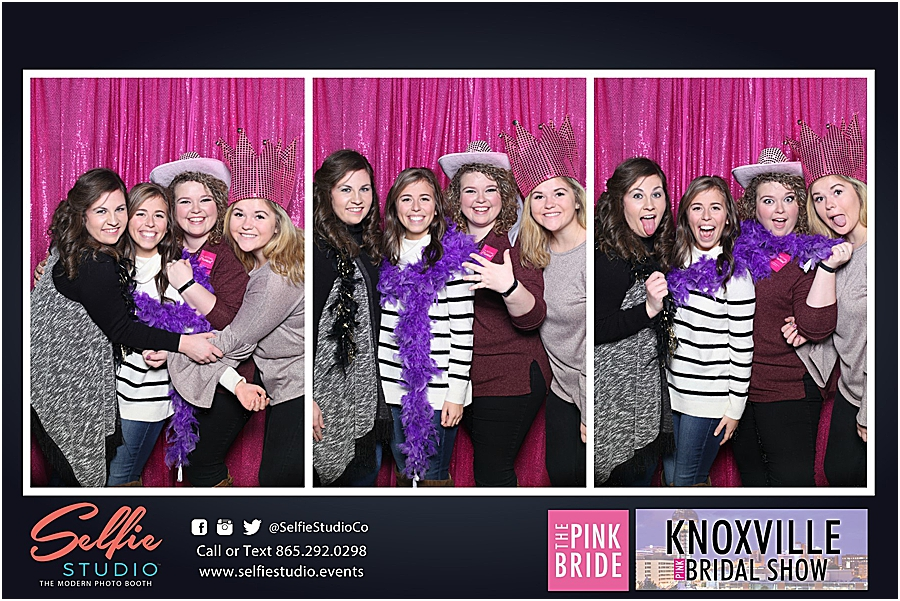 Knoxville Photo Booth_0805.jpg