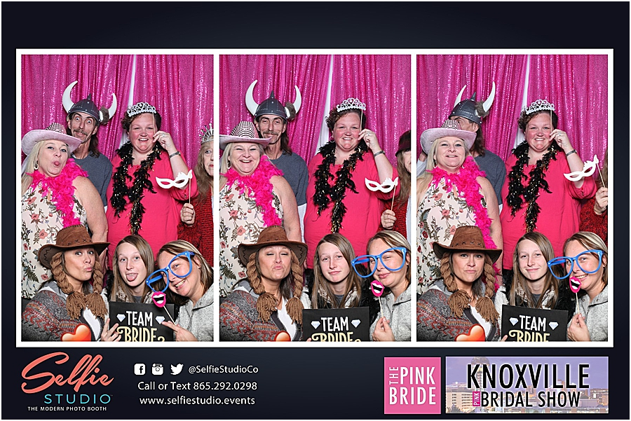Knoxville Photo Booth_0806.jpg