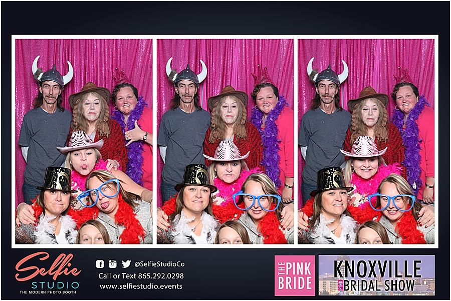 Knoxville Photo Booth_0808.jpg