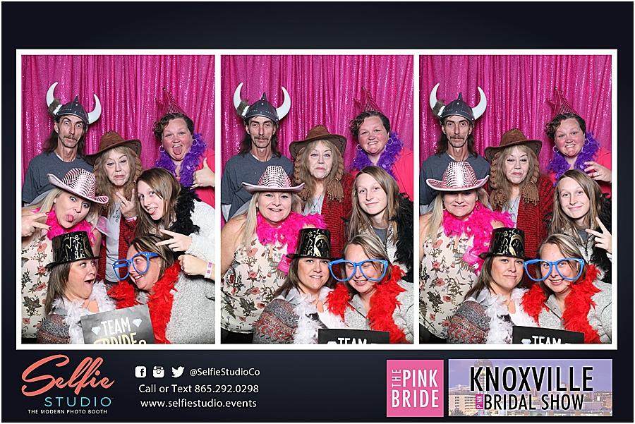 Knoxville Photo Booth_0809.jpg