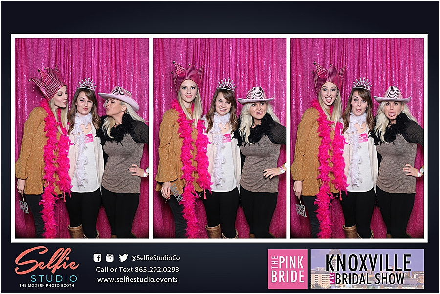 Knoxville Photo Booth_0810.jpg