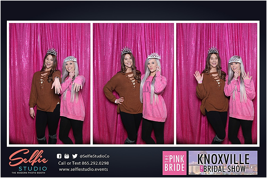 Knoxville Photo Booth_0811.jpg