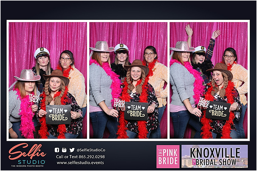 Knoxville Photo Booth_0812.jpg